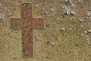 cross-granite300x200