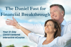 FinancialBreakthrough