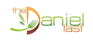 The Daniel Fast