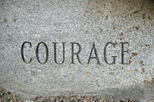 courage 7565582_s