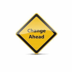 Change Point